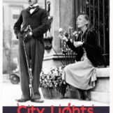 city-lights-final