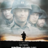 unspooled-saving-private-ryan