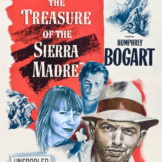 treasure-of-sierra-madre-final