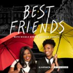 Best Friends with Nicole Byer and Sasheer Zamata