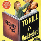to-kill-a-mockingbird-unspooled