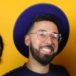 Curly Velasquez