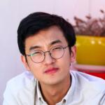 Yusong Liu
