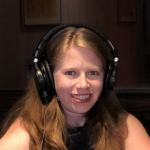 Dr. Jessica Roney