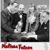 unspooled-maltese-falcon-final
