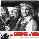 the-grapes-of-wrath-1940