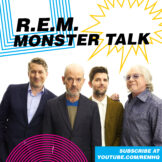 rem_monster25_email_talk_live_subscribe