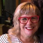 Dr. Doreen Dodgen-Magee