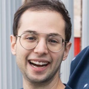 Zach Kornfeld