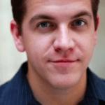 Nathan Jansen