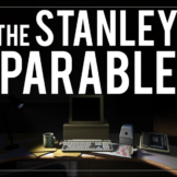 the-stanley-parable-2