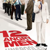 unspooled-12-angry-men