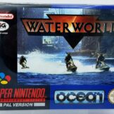 played-waterworld