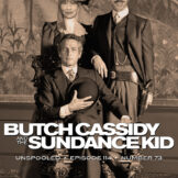 unspooled-butch-and-sundance-final