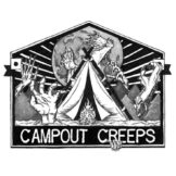 campout-creeps