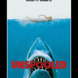 unspooled-jaws-final