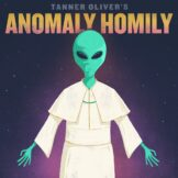 anomaly-homily