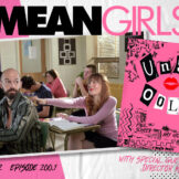 unspooled-mean-girls