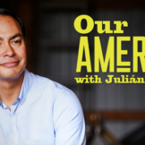 gc-_-sec-julian-castro-our-america-tw