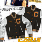 unspooled-cooley-high