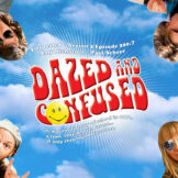 unspooled-dazed-and-confused