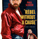 unspooled-rebel-with-out-a-cause
