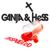 unspooled-ganja-and-hess