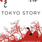 unspooled-tokyo-story