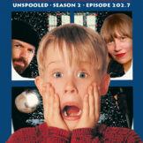 unspooled-home-alone