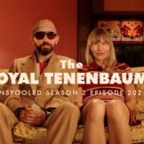 unspooled-the-royal-tenenbaums