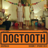 1608831031376_unspooled-dogtooth