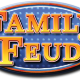 logo_of_family_feud