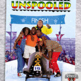 204-3-unspooled-cool-runnings-final