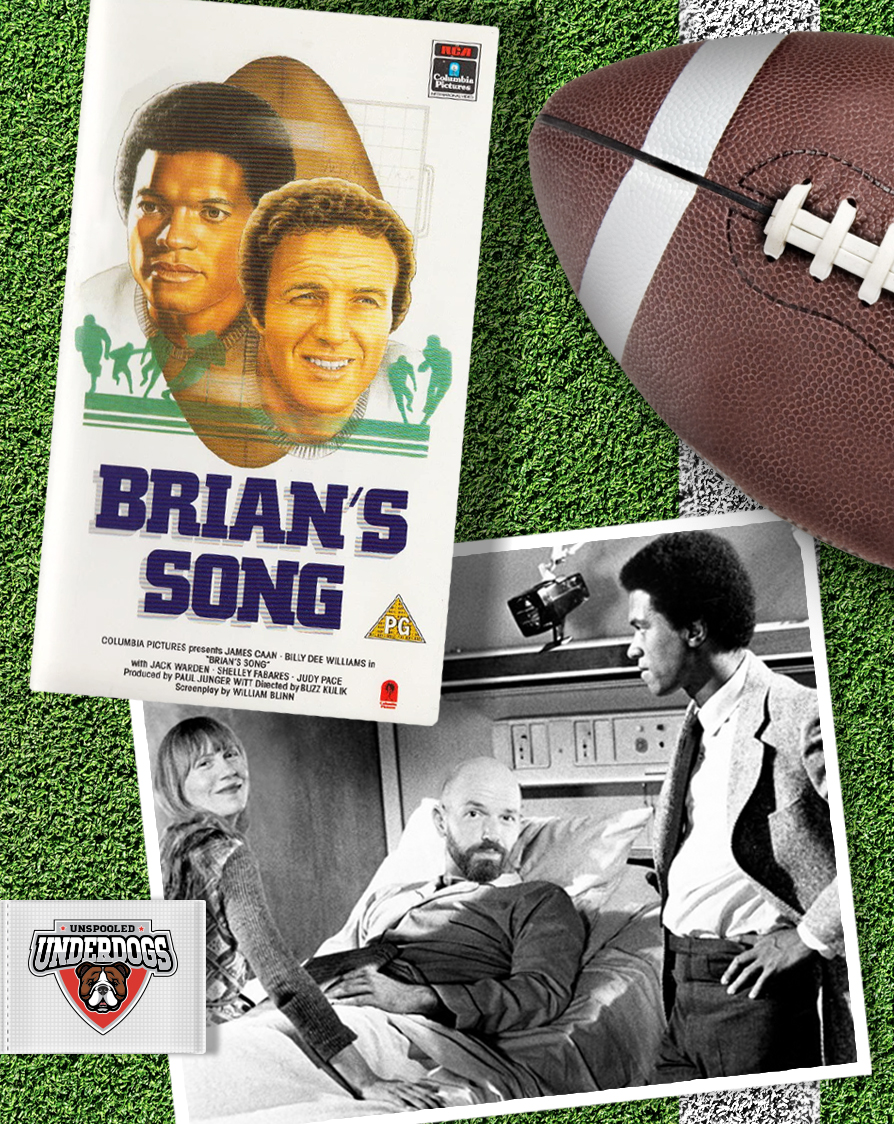 unspooled-brians-song-final.jpg