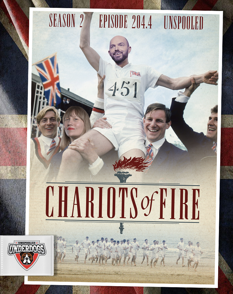 unspooled-chariots-of-fire-final.jpg