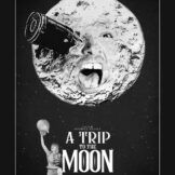 unspooled-a-trip-to-the-moon-final-insta