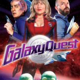 unspooled-galaxy-quest-final