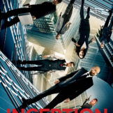 unspooled-inception