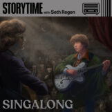 1021_singalong_cover